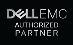 EMC 16 Authorized Partner